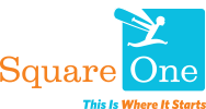 Square One @ King Street