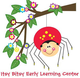 Itsy Bitsy Early Learning Center