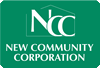NCC Harmony House Early Learning Center
