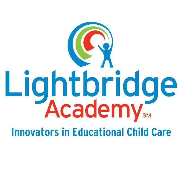 Lightbridge Academy of Whippany