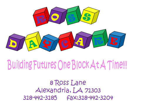 Ross Daycare Center