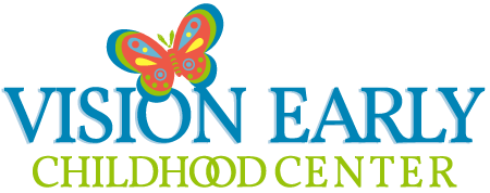 Vision Early Childhood Center