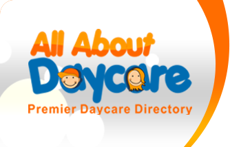 ALL ABOUT KIDS PRESCHOOL/DAY CARE