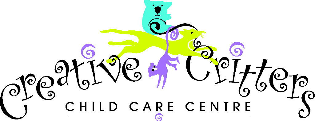 CREATIVE CRITTERS CHILD CARE CENTER