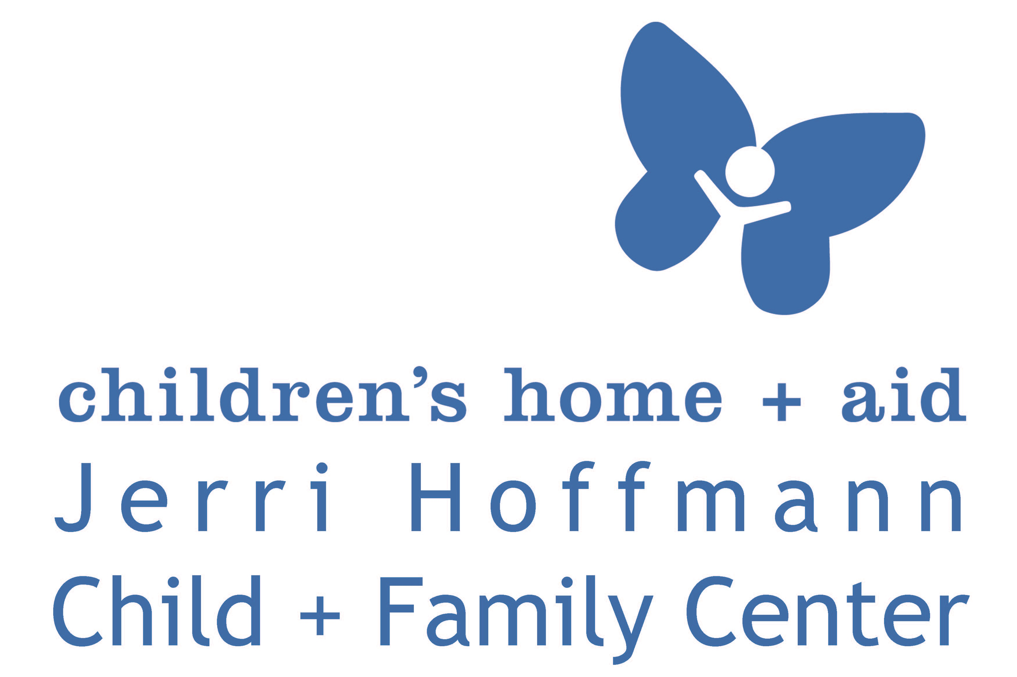 JERRI HOFFMANN CHILD AND FAMILY CTR