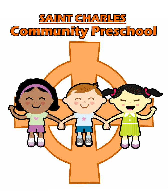 St charles Community Preschool