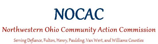 NOCAC WAUSEON HEAD START