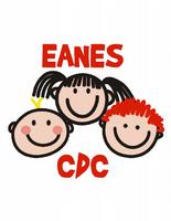Barton Creek Child Development Center EISD