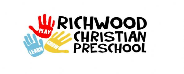 RICHWOOD CHRISTIAN PRESCHOOL