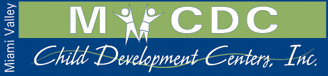 MIAMI VALLEY CDC-VALLEY VIEW
