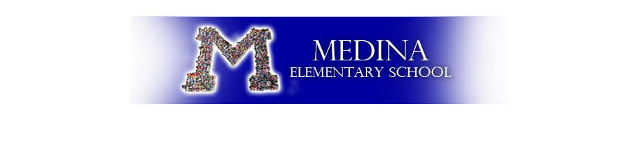 MEDINA SCHOOL AGE CHILD CARE ESP