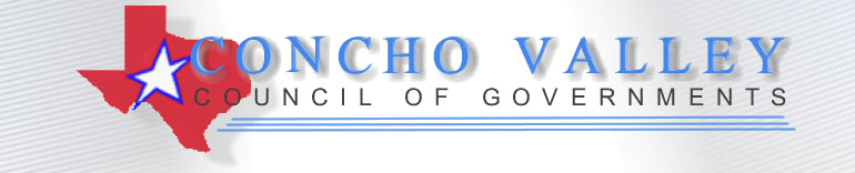 Concho Valley Council of Governments Christoval Head Start