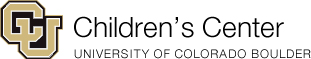 UNIV CO FMLY HSNG CHILDRENS CTR