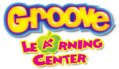 Groove Learning Center