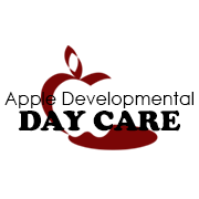 APPLE DEVELOPMENTAL DAY CARE II