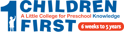 CHILDREN FIRST INC