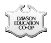 DAWSON CO-OP/MAGNET COVE ABC