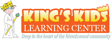 Kings Kids Learning Center