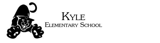 Kyle Elementary Extend A Care
