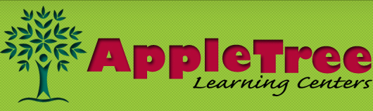 APPLE TREE LEARNING CENTER, INC.