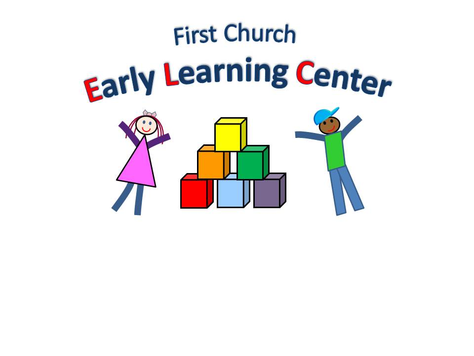 FIRST CHURCH EARLY LEARNING CENTER