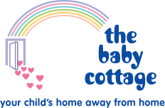 BABY COTTAGE, INC.
