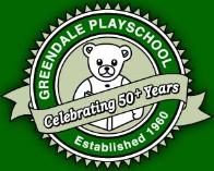 Greendale Playschool