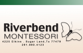 Riverbend Montessori