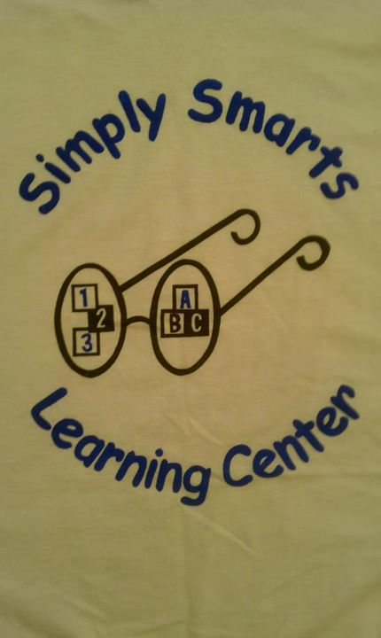 Simply Smarts Learning Center