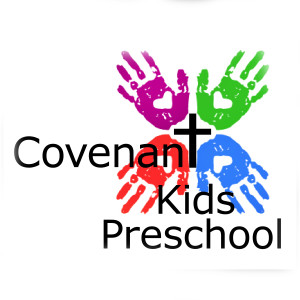 COVENANT KIDS PRESCHOOL