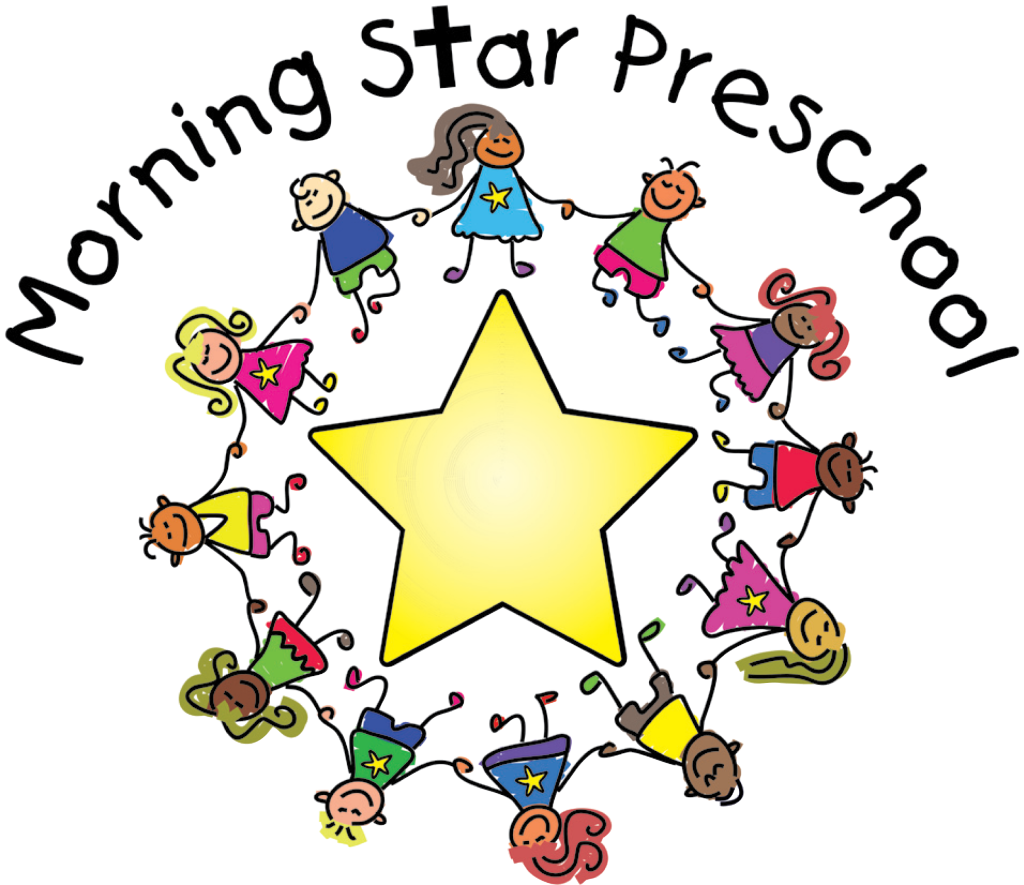 MORNING STAR PRESCHOOL