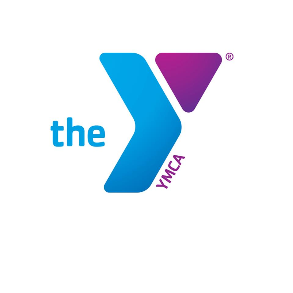 YMCA Central