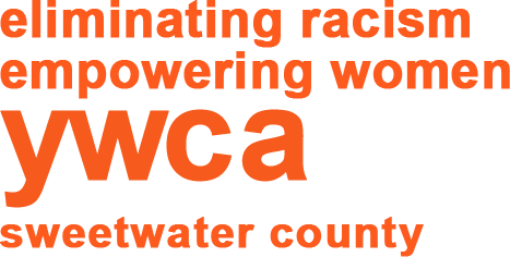 YWCA LEARNING CENTER