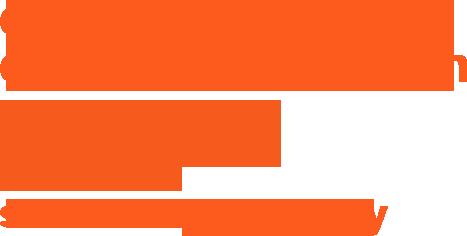 YWCA LEARNING CENTER