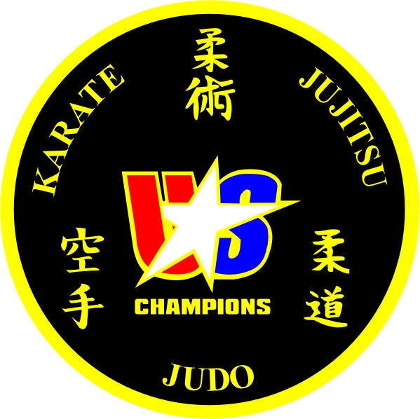 US Champions Martial Arts and Fitness