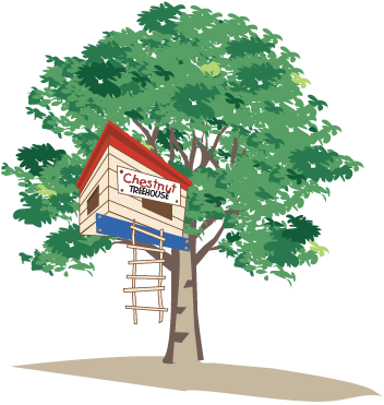 The Chestnut Treehouse II LLC