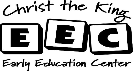 Christ The King Early Education Center