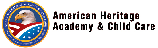 American Heritage Academy and Childcare