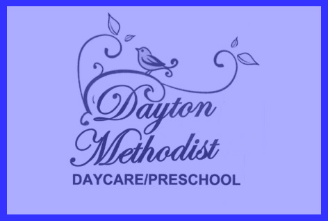 Dayton Methodist Daycare Ministry