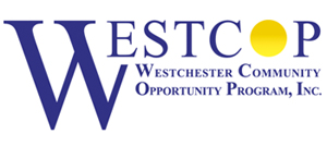 WestCop/Putnam Head Start