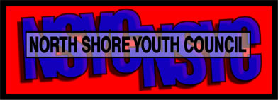 North shore Youth council, Inc.