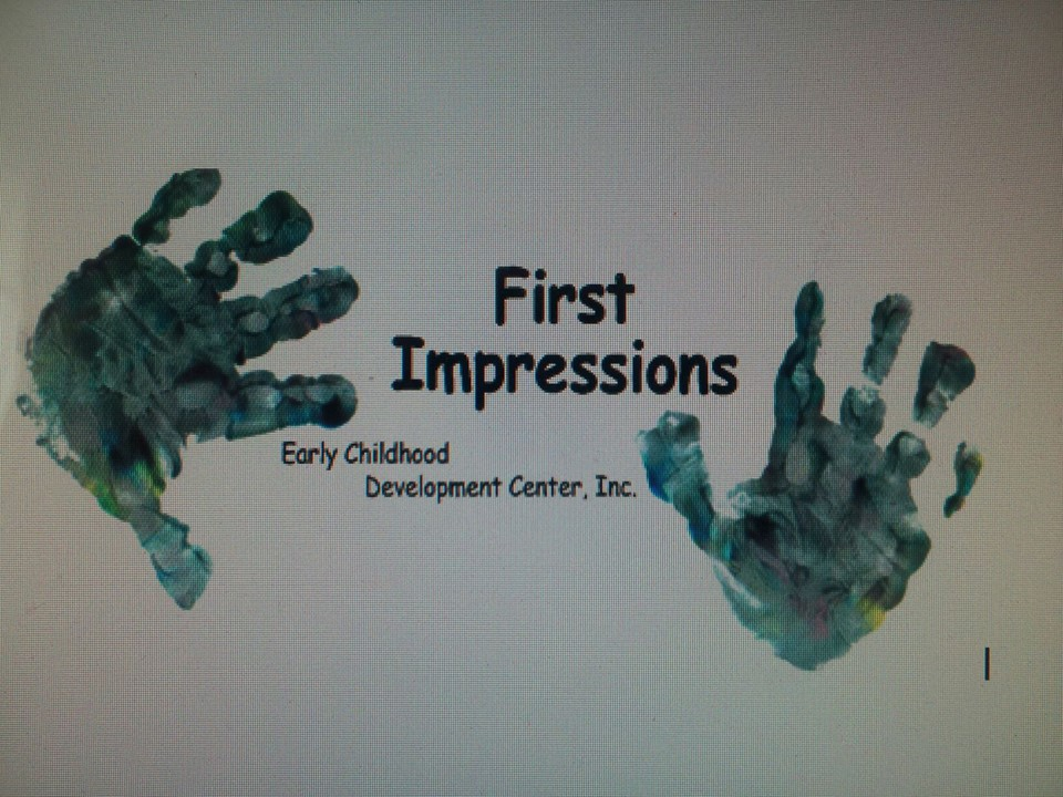FIRST IMPRESSIONS EARLY CHILDHOOD DEV CENTER INC