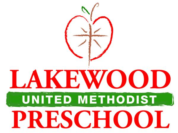 Lakewood United Methodist Preschool