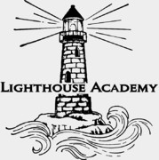 Lighthouse Academy And Child Development Center