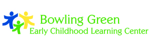 BOWLING GREEN EARLY CHILDHOOD LEARNING CENTER