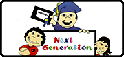 Next Generation Childcare And Learning Center