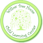 Willow Tree House Daycare Llc