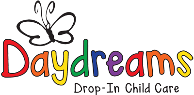 DAYDREAMS DROP-IN CHILD CARE
