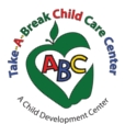 TAKE-A-BREAK CHILDCARE CENTER