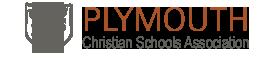 PLYMOUTH CHRISTIAN SCH PRESCHOOL